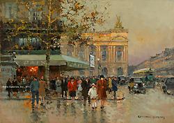 edouard_leon_cortes_b1688_cafe_de_la_paix_opera_wm_small.jpg