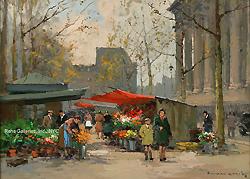 edouard_leon_cortes_b1689_flower_market_madeleine_wm_small.jpg