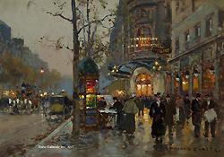 edouard_leon_cortes_b1773_theatre_du_vaudeville_wm_small.jpg