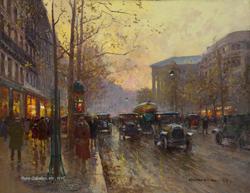 edouard_leon_cortes_b1795_boulevard_de_la_madeleine_wm_small.jpg