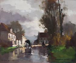 edouard_leon_cortes_b1800_attelage_a_la_sortie_du_village_wm_small.jpg