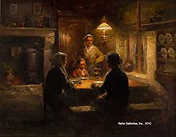 edouard_leon_cortes_b1892_breton_interior_wm_small.jpg
