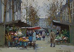 edouard_leon_cortes_b1898_marche_aux_fleurs_de_la_madeleine_wm_small.jpg