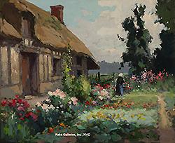 edouard_leon_cortes_b1911_chalet_de_jardin_normandie_wm_small.jpg