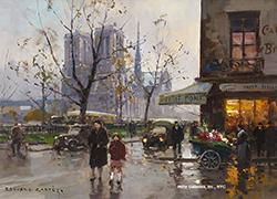 edouard_leon_cortes_b1917_rue_de_petit_pont_wm_small.jpg