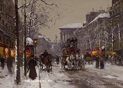 edouard_leon_cortes_b1979_boulevard_de_la_madeleine_winter_wm_small.jpg