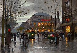 edouard_leon_cortes_b2003_quai_des_gesvres_theatre_du_chatelet_wm_small.jpg