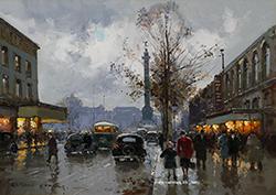 edouard_leon_cortes_b2019_place_de_la_bastille_wm_small.jpg