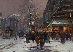 edouard_leon_cortes_b2024_porte_st_martin_winter_wm_small.jpg