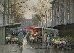 edouard_leon_cortes_b2032_marche_aux_fleurs_wm_small.jpg