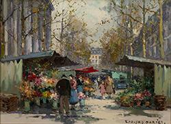 edouard_leon_cortes_b2047_flower_market_madeleine_wm_small.jpg