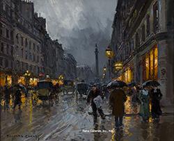 edouard_leon_cortes_e1005_rue_de_la_paix_place_vendome_rain_wm_small.jpg