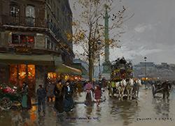 edouard_leon_cortes_e1006_place_de_la_bastille_wm_small.jpg