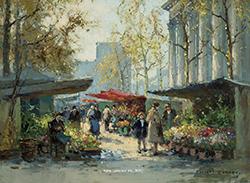 edouard_leon_cortes_e1012_marche_aux_fleurs_madeleine_wm_small.jpg