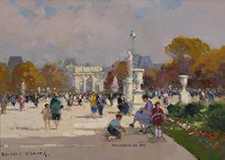 edouard_leon_cortes_e1034_tuileries_garden_wm_small.jpg