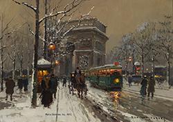 edouard_leon_cortes_e1035_larc_de_triomphe_hiver_wm_small.jpg