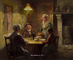 edouard_leon_cortes_e1066_le_repas_du_soir_effet_de_lampe_wm_small.jpg