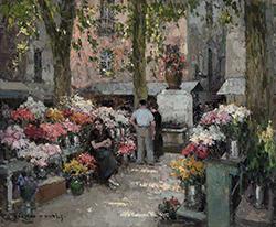 edouard_leon_cortes_e1074_marche_aux_fleurs_de_menton_wm_small.jpg