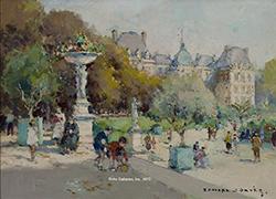 edouard_leon_cortes_e1089_palais_du_luxembourg_paris_wm_small.jpg