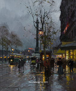 edouard_leon_cortes_e1092_place_de_la_bastille_wm_small.jpg