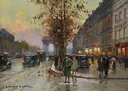 edouard_leon_cortes_e1168_les_champs_elysees_et_larc_de_triomphe_wm_small.jpg