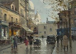 edouard_leon_cortes_e1186_place_du_tertre_montmartre_wm_small.jpg
