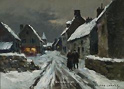 edouard_leon_cortes_e1196_soir_d_hiver_wm_small.jpg
