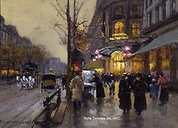 edouard_leon_cortes_e1202_theatre_du_vaudeville_wm_small.jpg