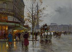 edouard_leon_cortes_e1217_place_de_la_bastille_wm_small.jpg