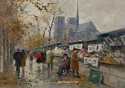 edouard_leon_cortes_e1228_bouquinistes_de_notre_dame_wm_small.jpg