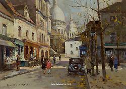 edouard_leon_cortes_e1230_place_de_tertre_montmartre_wm_small.jpg