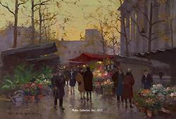 edouard_leon_cortes_e1246_marche_aux_fleurs_madeleine_wm_small.jpg