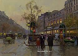 edouard_leon_cortes_e1272_theatre_du_gymnase_boulevard_bonne_nouvelle_wm_small.jpg