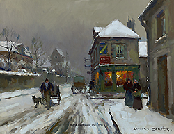 edouard_leon_cortes_e1279_soir_de_neige_a_cormelles_wm_small.jpg