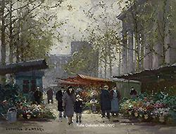 edouard_leon_cortes_e1284_marche_aux_fleurs_de_la_madeleine_wm_small.jpg