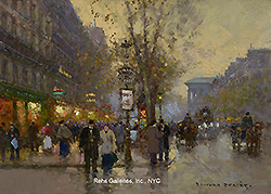 edouard_leon_cortes_e1288_boulevard_de_la_madeleine_1905_wm_small.jpg