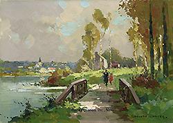 edouard_leon_cortes_e1307_paysage_de_riviere_wm_small.jpg