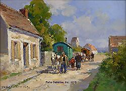 edouard_leon_cortes_e1310_roulottes_sur_la_route_wm_small.jpg