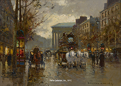 edouard_leon_cortes_e1425_boulevard_de_la_madeleine_1910_wm_small.jpg