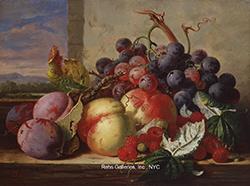 edward_ladell_c3116_still_life_of_fruit_wm_small.jpg
