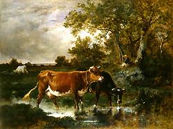 emile_van_marcke_de_lummen_a3735_cows_in_a_landscape_small.jpg