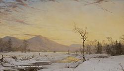 erik_koeppel_ek1006_winter_in_jackson_wm_small.jpg
