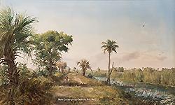 erik_koeppel_ek1008_inland_florida_indian_river_county_wm_small.jpg