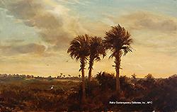 erik_koeppel_ek1009_florida_palm_at_sunset_wm_small.jpg