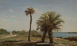 erik_koeppel_ek1010_three_palms_at_the_ft_pierce_inlet_wm_small.jpg
