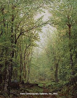 erik_koeppel_ek1015_woodland_path_wm_small.jpg
