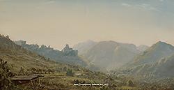 erik_koeppel_ek1020_morning_light_in_the_tarn_valley_france_wm_small.jpg