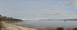 erik_koeppel_ek1023_long_island_beach_wm_small.jpg