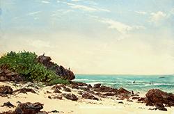 erik_koeppel_ek1027_tropical_beach_study_wm_small.jpg