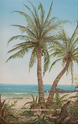 erik_koeppel_ek1028_coconut_palms_wm_small.jpg